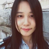 https://www.oc2020.oberlincollegelibrary.org/plugins/Dropbox/files/Jin_Rui.JPG