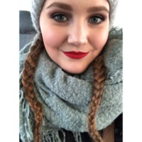 https://www.oc2020.oberlincollegelibrary.org/plugins/Dropbox/files/Kozdron_Courtney_Nicole.jpg