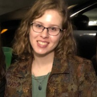 https://www.oc2020.oberlincollegelibrary.org/plugins/Dropbox/files/Brodnitz_Susannah_Kaitlin.jpg