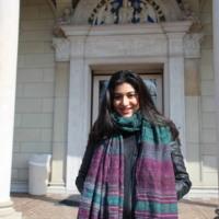 https://www.oc2020.oberlincollegelibrary.org/plugins/Dropbox/files/Khan_Lyala_Naomi.JPG