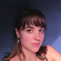 https://www.oc2020.oberlincollegelibrary.org/plugins/Dropbox/files/Grande_Alexandra_ValeriaHaensel.JPG