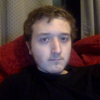 https://www.oc2020.oberlincollegelibrary.org/plugins/Dropbox/files/Fishman_Samuel_Dylan_Valentine.jpg