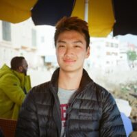 https://www.oc2020.oberlincollegelibrary.org/plugins/Dropbox/files/Wang_Kendrick_Kaide.jpg