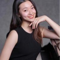 https://www.oc2020.oberlincollegelibrary.org/plugins/Dropbox/files/Tse_Zoie_Shuk_Yi.jpg