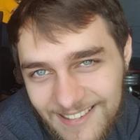 Slack-Welles_Jeremiah_Evan.jpeg