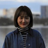 https://www.oc2020.oberlincollegelibrary.org/plugins/Dropbox/files/Wang_Yuxin.jpg