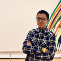 https://www.oc2020.oberlincollegelibrary.org/plugins/Dropbox/files/Li_Chunlin.jpg