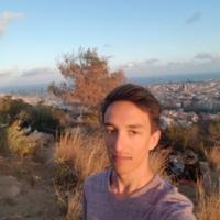 St_Germain_Evan.jpg