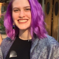 https://www.oc2020.oberlincollegelibrary.org/plugins/Dropbox/files/Hamlin_Emily_Jayne.jpg