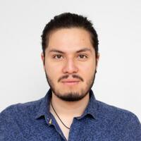 https://www.oc2020.oberlincollegelibrary.org/plugins/Dropbox/files/FirebanksQuevedo_Daniel.jpg