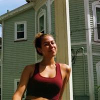 https://www.oc2020.oberlincollegelibrary.org/plugins/Dropbox/files/Davis_Rebecca_Dueck.JPG