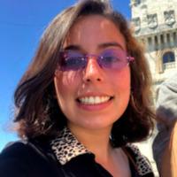 https://www.oc2020.oberlincollegelibrary.org/plugins/Dropbox/files/Garner_Eleanor_MabelKaufman.png