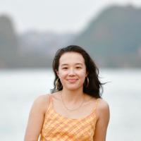 https://www.oc2020.oberlincollegelibrary.org/plugins/Dropbox/files/Nguyen_Kierra_Bella.jpg