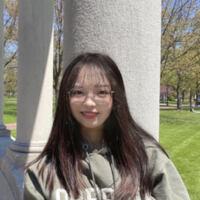 https://www.oc2020.oberlincollegelibrary.org/plugins/Dropbox/files/Gu_Jianyi.jpg