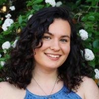 https://www.oc2020.oberlincollegelibrary.org/plugins/Dropbox/files/Turnbull_Barbara_Maureen.JPG