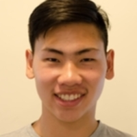 https://www.oc2020.oberlincollegelibrary.org/plugins/Dropbox/files/Kuo_Sean_Hau.jpg