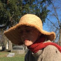 https://www.oc2020.oberlincollegelibrary.org/plugins/Dropbox/files/Yearsley_Elizabeth_S.jpeg