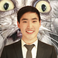 https://www.oc2020.oberlincollegelibrary.org/plugins/Dropbox/files/Choo_Eunjun.jpg