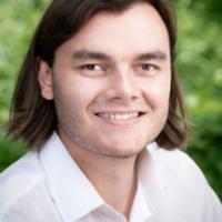 https://www.oc2020.oberlincollegelibrary.org/plugins/Dropbox/files/Carpenter_Nathan.jpg